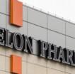 Uruchomienie platformy urlopowej dla Celon Pharma
