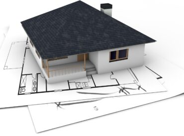 Optymalizator pokryć dachowych