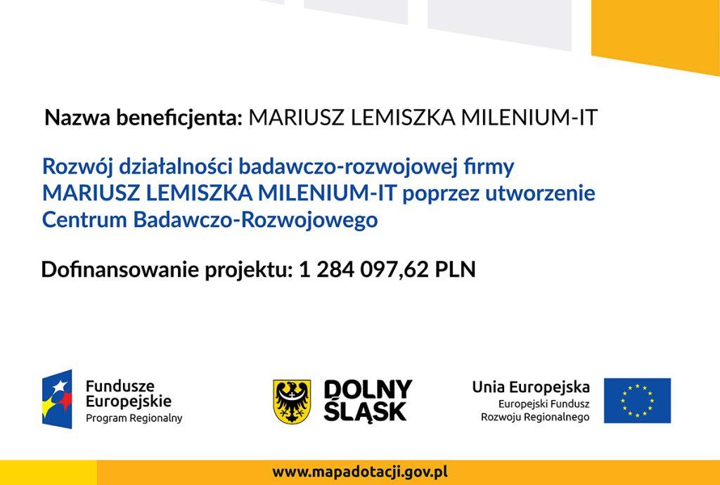 plakat_wroclaw