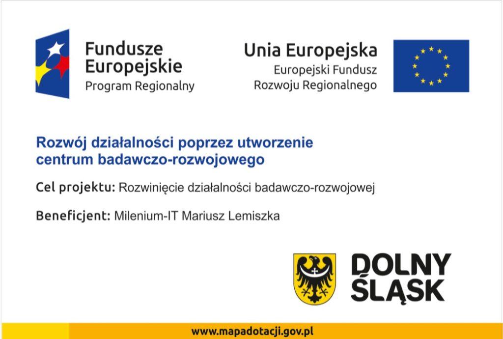 tablica_wroclaw