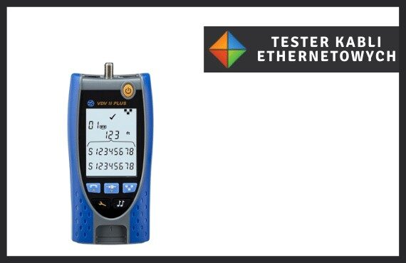 tester-kabli-ethernet